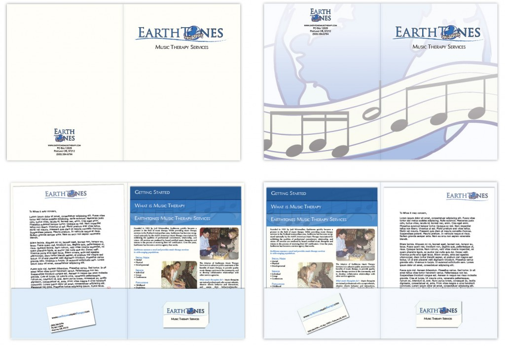 earthtones_print_comp1