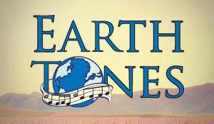 Earthtones Music Therapy