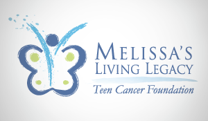 Melissa's Living Legacy – Teen Cancer Foundation