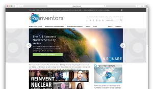 Reinventors.net