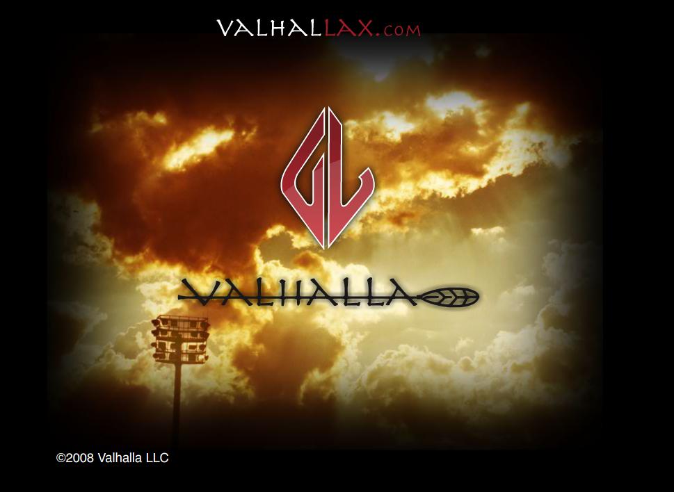 valhalla_web_2
