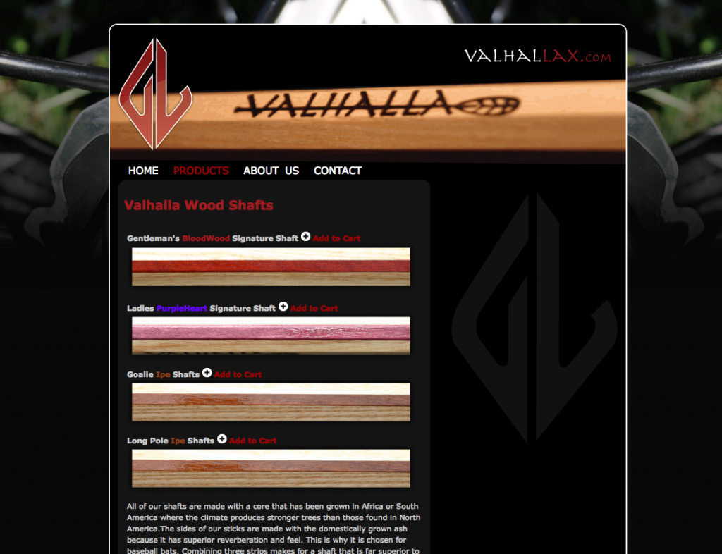 valhalla_web_3